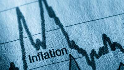 Decoding Inflation