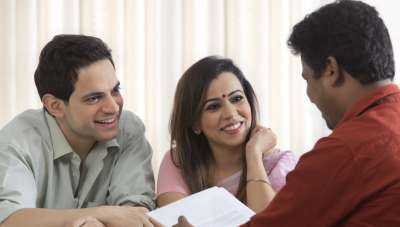 Why should you avail life insurance
