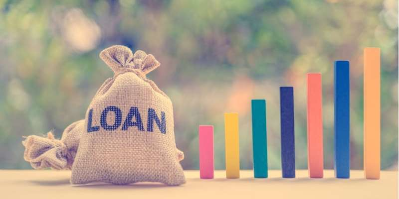 What are NPAs? Here's how bad loans can affect a bank's finances