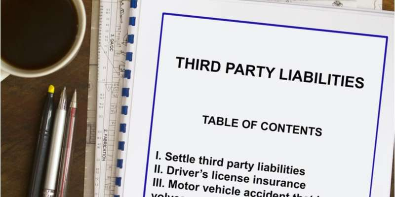 All you need to know about new rates for third-party motor insurance premium