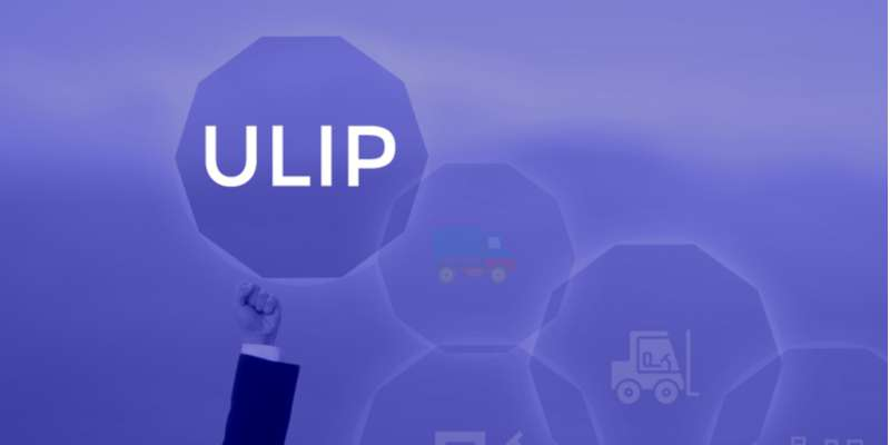 Everything that you need to know about ULIPs (Part 1)