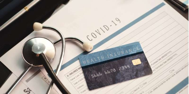 Things to note when purchasing health insurance during COVID-19 pandemic