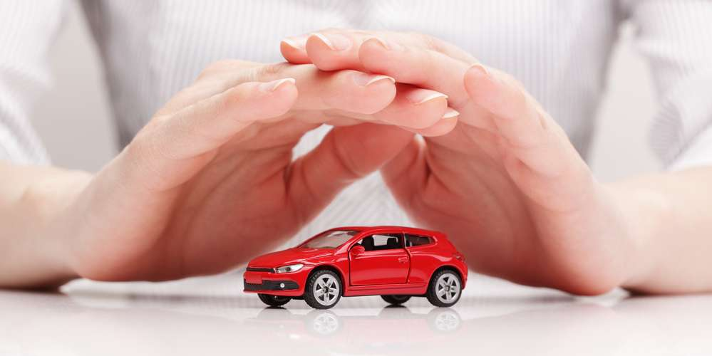 Common car insurance myths and misconceptions busted