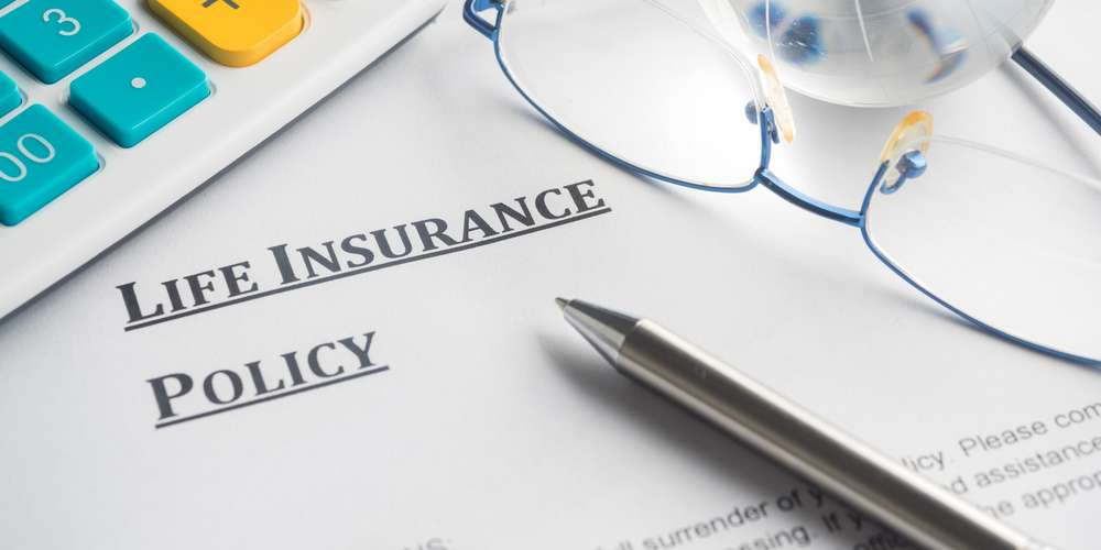Take a Medical Examination for a Life Insurance Policy