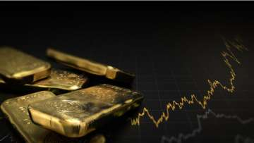 Here's how you can hold gold in demat form just like equity shares or mutual fund units