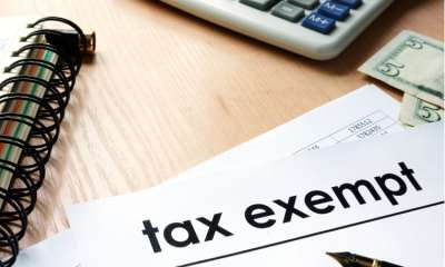 Exemptions on Tax, you can get under section 80d