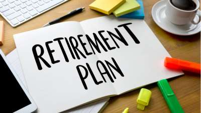 Debunking some common myths regarding retirement planning