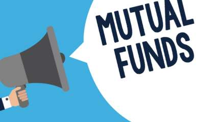 Factors to consider before switching from Regular Mutual Funds to Direct Mutual Funds
