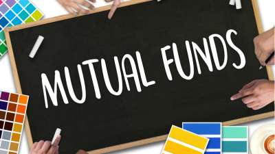 How to pick the right mutual fund to meet your short-term goals