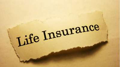 how Life insurance differs people smoking