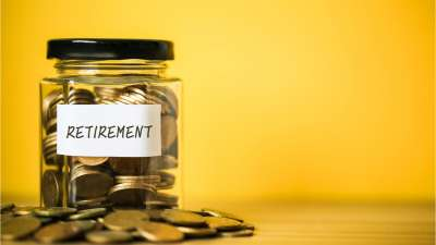 All you need to know about Atal Pension Scheme and its benefits