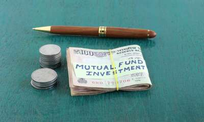 How interest rates impact mutual funds