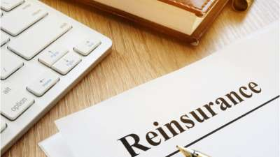 Demystifying Reinsurance