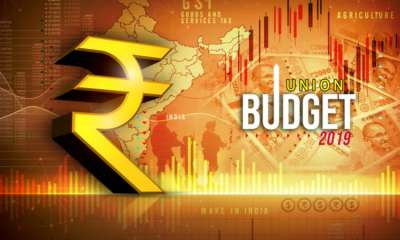 Budget 2019: What it means for you?
