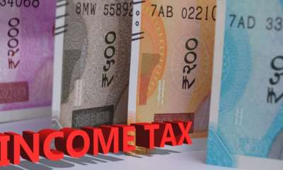 Budget 2019:Tax filing structure redefined with 'faceless assessment' system