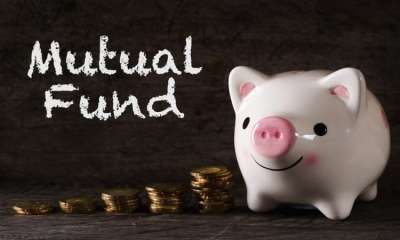 fund your child's education Using mutual funds & Plan for them