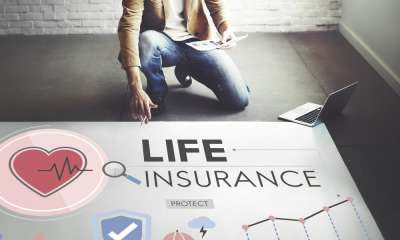 Group Insurance Schemes: How does it benefit employees and employers?