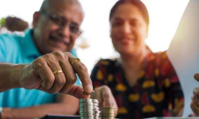 How to select a safe investment for retirement?