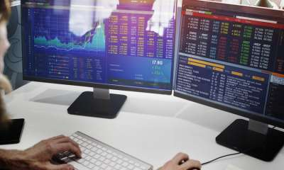 Looking for a stock broker? Here's a complete guide for beginners