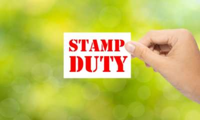 A look at the different stamp duties across Indian states