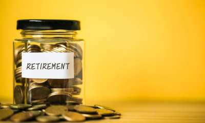 Understanding Atal Pension Scheme and its benefits?
