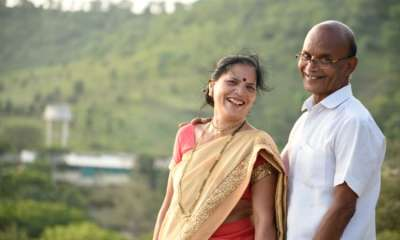 Senior citizen savings scheme: Why it makes a good addition to retirement planning