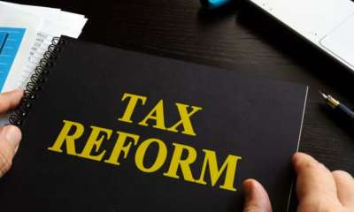 New tax regime vs old tax regime: Should you switch?