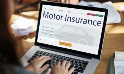 Buying add-on car insurance? Here's what you need to know
