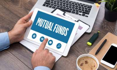 The effect of COVID-19 on your mutual fund investments
