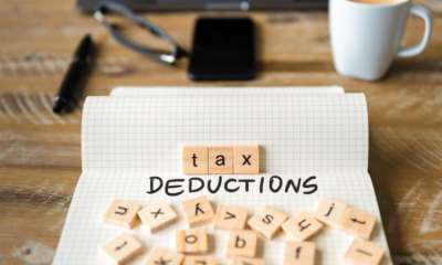 Tax exemptions and deductions that remain available in the new tax regime