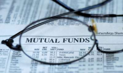 How to invest in direct mutual funds