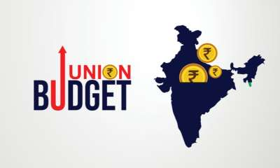 Union Budget 2021-22 List of schemes announced by the FM