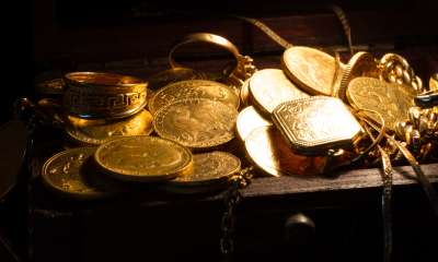 Things to check before you buy a gold insurance