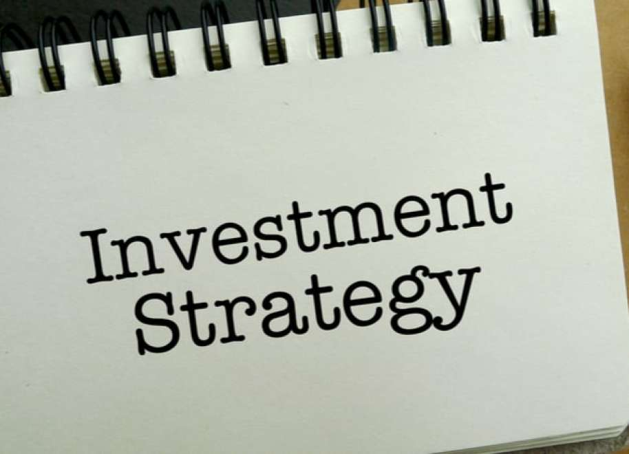 7 Best investment options for 2019