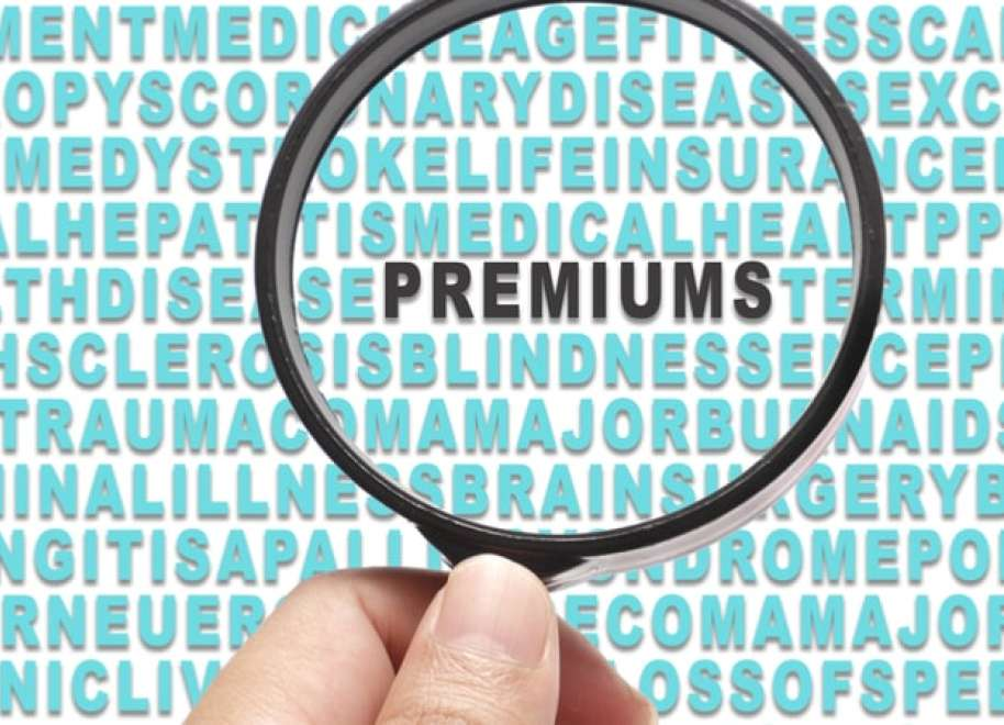 How increase in non- life insurance premiums will impact policy holders?